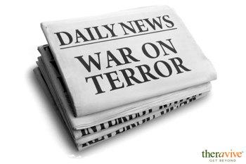 edited bigstock daily news newspaper headline 79963190