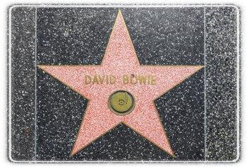 edited bigstock david bowies star on hollywood 91422086