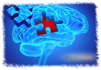 edited bigstock dementia disease and a loss of 79712380