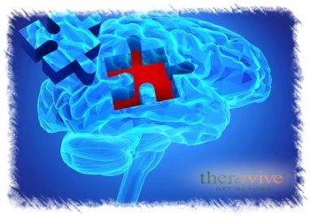 edited bigstock dementia disease and a loss of 79712380
