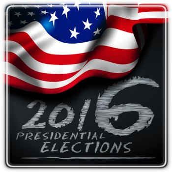 edited bigstock presidential elections in the 84243791