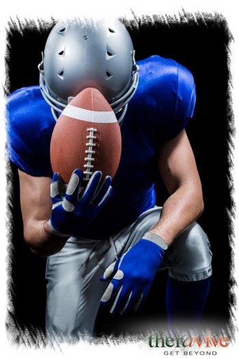 edited bigstock upset american football player 101187725