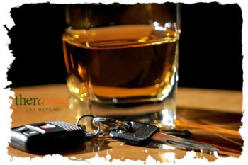 edited drinking driving