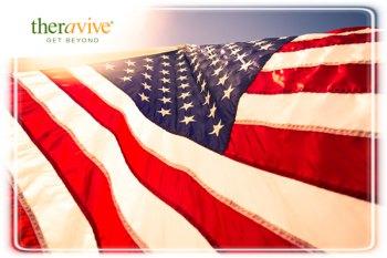 edited patriotism