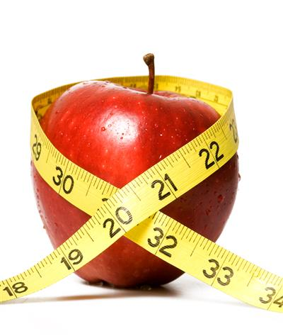 bigstock weight loss 1032132