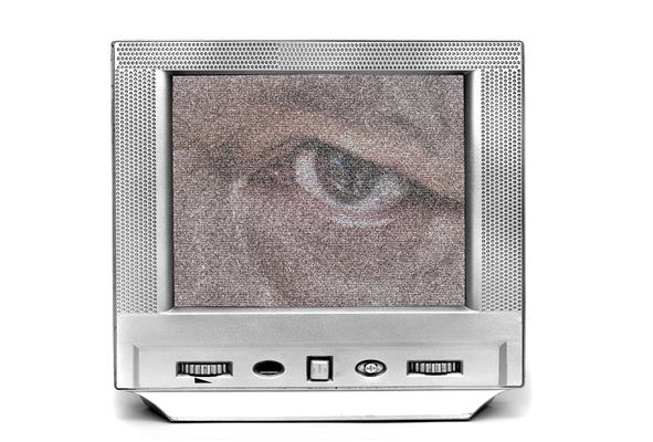 bigstock big eye on tv 82830602
