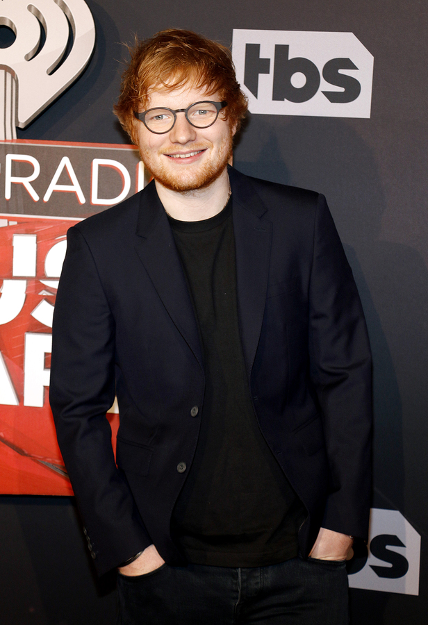 5d0a5f6a59bb1b Ed Sheeran -- What s the Appeal