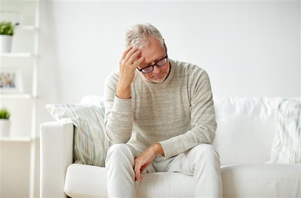 bigstock health pain stress old age 151219655