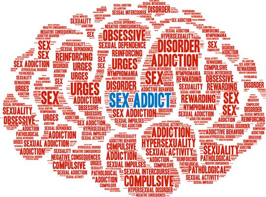 bigstock sex addict word cloud 216158683