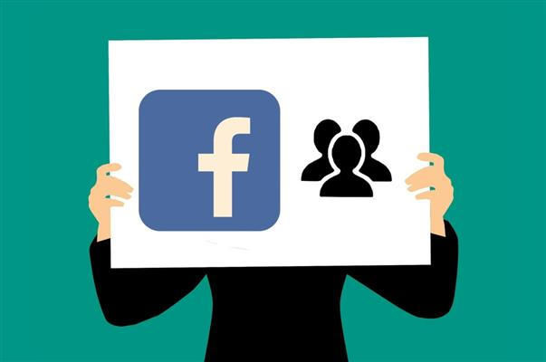 facebook social media profile like share 1438945 pxhere com