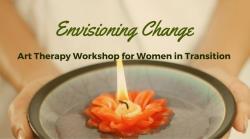 Workshop Image